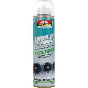 Limpa-Ar-Cond-Granada-300ml-Proauto