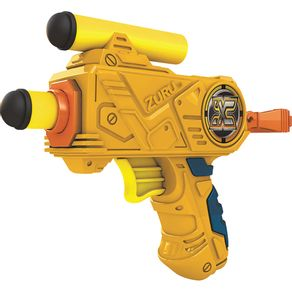 Pistola-Lanca-Dardos-X-Shot-5511-Candide