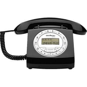 Tel-ID-Vv-Intelbras-TC-8312-Pt