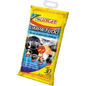 Pano-Umedec-c-30-Limpa-Tudo-4729-Luxcar
