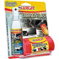 //www.casaevideo.com.br/kit-limpa-telas-spray-4780-100ml-luxcar/p