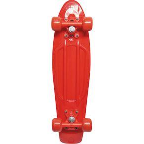 Skate-Top-Radical-DMR4890-DMToys-Sort