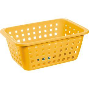 cesto-5-2l-grande-colors-or52414-ordene-amarelo