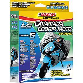 Capa-Ext-Moto-Luxcar-Imp-G-1532
