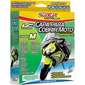 Capa-Ext-Moto-Luxcar-Imp-M-1531
