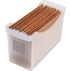 Arquivo-Standard-Lg-Ordene-70500
