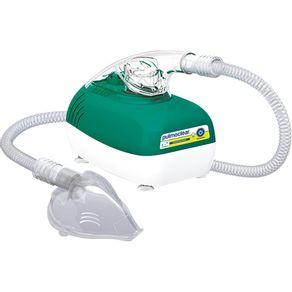 nebulizador-ultrassonico-pulmoclear-soniclear