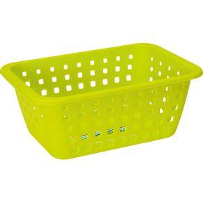 cesto-5-2l-grande-52406-ordene-verde