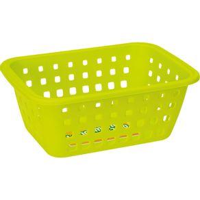 cesto-3l-medio-52206-ordene-verde