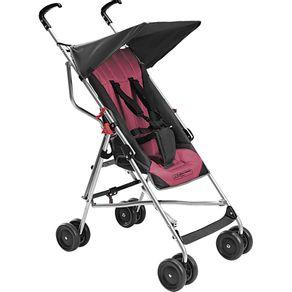 Carro-Be-GChuva-Poket-BB501-Multikds-Ro