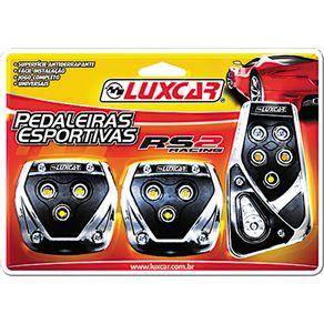 Kit-Pedaleira-Esportiva-3Pcs-8850-Luxcar