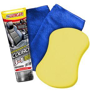 Kit-Luxcar-Revitalizador-para-Couro-4757-Azul-7462595