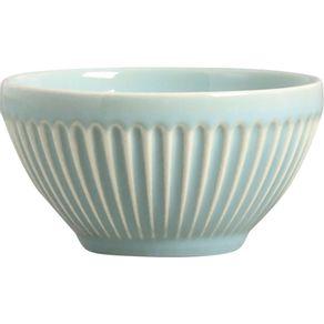Bowl-Plisse-PBrasil-Verde