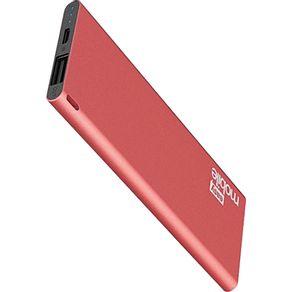 Carreg-Port-Easy-Mobile-Slim-3000-T-Vm