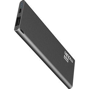 Carreg-Port-Easy-Mobile-Slim-3000-T-Pt
