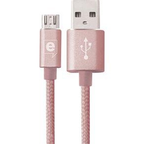 Cabo-Micro-USB-1.2m-Easy-Mobile-Prem-Ro