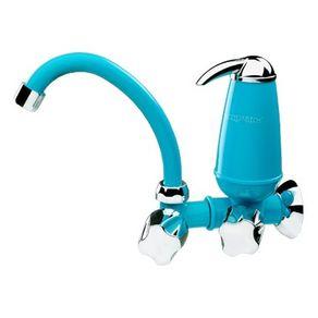 torneira-filtro-bica-movel-acquabios-colors-e05-marine-D_NQ_NP_661715-MLB25277919073_012017-O