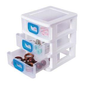 gaveteiro-de-mesa-3-gavetas-gv-17-são-bernardo-branco