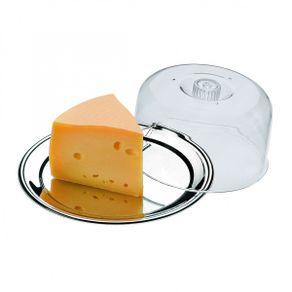 queijeira-com-cupula-23cm-brinox