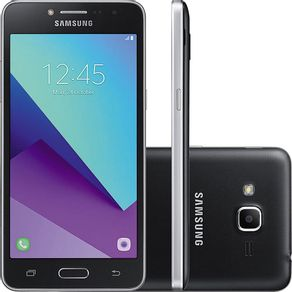 Smartphone-Samsung-Galaxy-J2-Prime-TV-16GB-Desbloqueado-Dual-Chip-Tela-5--4G-Wi-Fi-Camera-8MP--GP