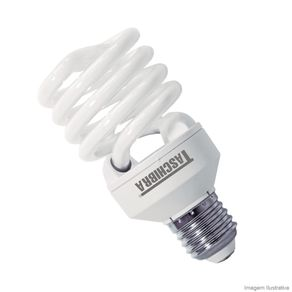 Lampada-eletronica-fluorescente-compacta-espiral-25W-127V-6400K-T2-Full-Taschibra