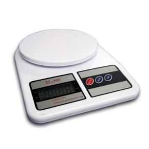balanca-digital-de-cozinha-alta-precisao-1g-ate-10kg-6067727
