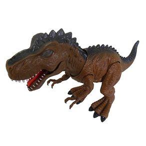 dinossauro_tiranossauro_rex_com_luz_e_som_dm_toys_16258_2_20170529162523