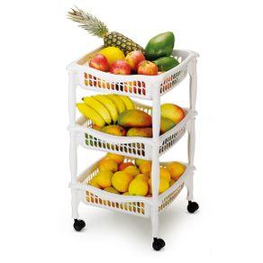 fruteira-tripla-quadrada-1300-monte-libano-branca