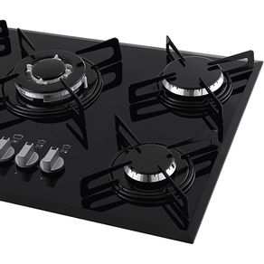 Cooktop-5B-Philco-Cook-Chef-5-TC-Pt-Bv