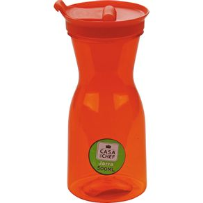 Jarras-Plast-0.5L-c-Tp-CV150945-CChef-Lj
