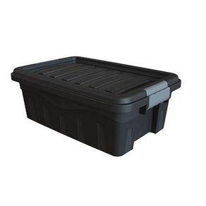 caixa-organizadora-plastica-com-tampa-e-trava-11l-D_NQ_NP_740521-MLB20779817415_062016-O