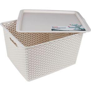 caixa35