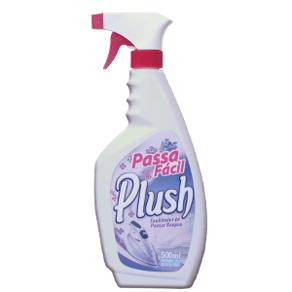 0001558_passa-facil-plush-spray-500ml_300