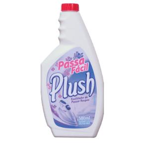 0001559_passa-facil-plush-refil-500ml
