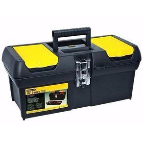 caja-herramientas-16-pulgadas-16-013-stanley-D_NQ_NP_348411-MLU20565673460_012016-F