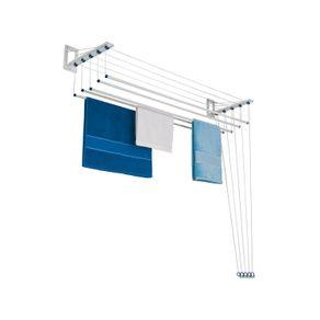 varal-de-teto-e-parede-maxebmaster-innovar-7005-211144000