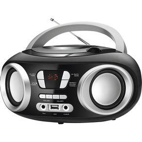 Radio-CD-FM-USB-Aux-Mondial-NBX13