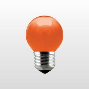 lampada-incandescente-15w-127v-bol-leitosa-lar-ref-10255-taschibra-33194799