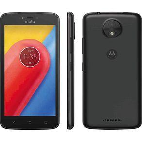 Smt-Motorola-Desb-XT1726-MotoCPlus-4G-Pt