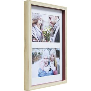 Painel-Color-Wood-2F-10x15-Kapos-Sort