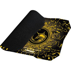 Mousepad-Bright-Gamer-0429