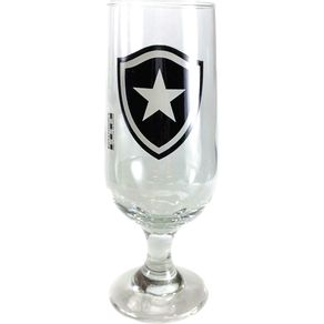 Taca-Cerveja-300ml-Bfogo-Allmix