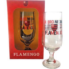 Taca-Cerveja-300ml-Mengo-Allmix