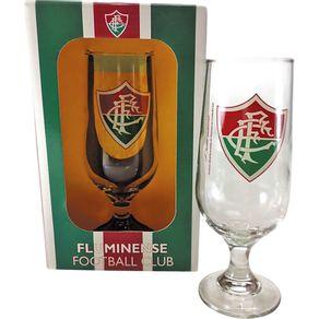 Taca-Cerveja-300ml-Nense-Allmix