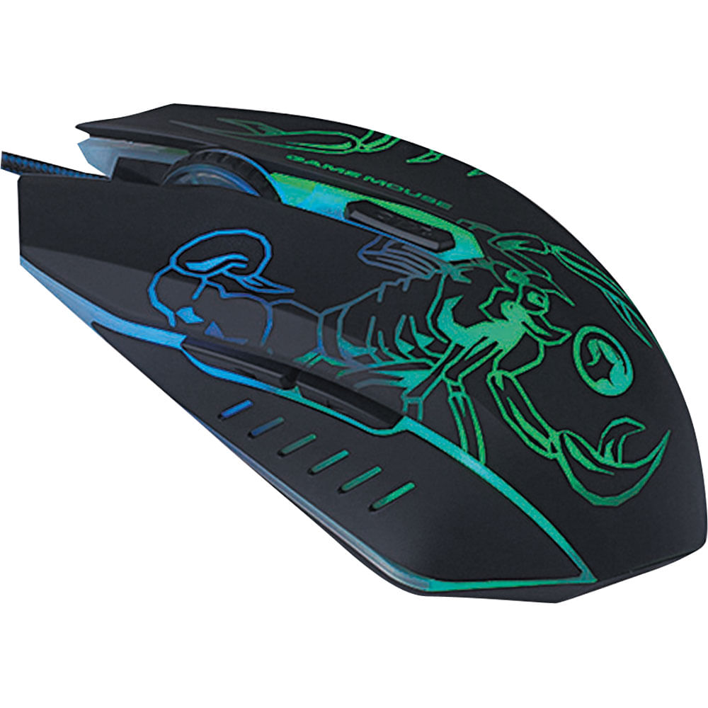 //www.casaevideo.com.br/mouse-gamer-optico-usb-bright-0447/p