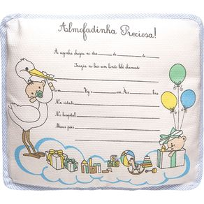 Almofadinha-Preciosa-Baby-Joy-Inc-Masc