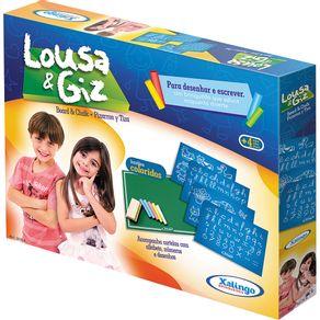 Lousa-e-Giz-5075.4-Xalingo