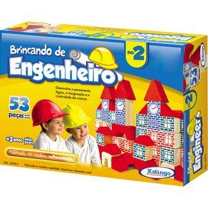 Blocos-53Pcs-Brinc-Eng2-5276.5-Xalingo