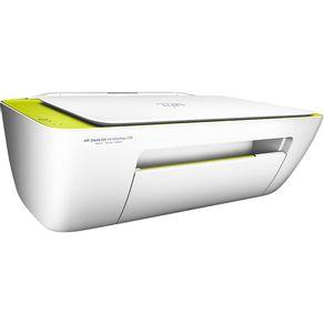 Multifunc-JTinta-HP-Deskjet-Ink-Adv-2136