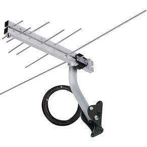 Kit-Antena-Ext-Log-Aquario-LVU-8